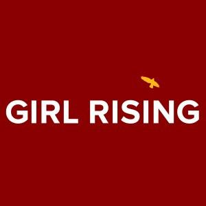girl_rising_logo.jpg