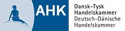 dansktysk-logo.png
