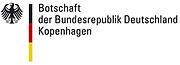 sponsoren_deutschebotschaftkopenhagen.pn