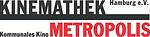 sponsoren_metro.png