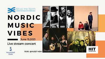 Nordic music vibes 3 logos 2.png