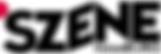 sponsoren_szene.png