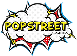 sponsoren_pop.png