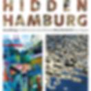 hidden_hamburg.png