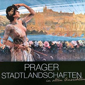 news_pragerstadtlandschaften.jpg