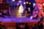theater_pstitel.png