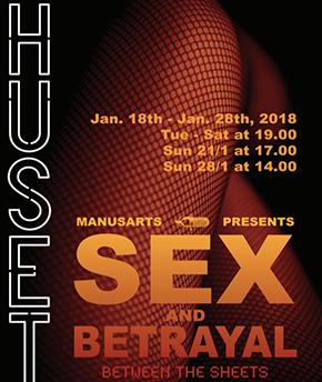 news_sex_betrayal.png