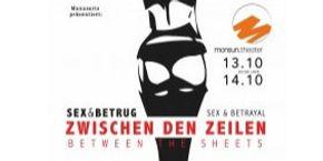 news_zwischendenzeilen_edited.jpg
