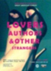 news_loversauthors.png
