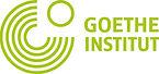sponsoren_goethe_institut.jpg
