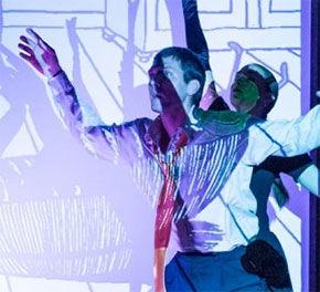 news_theaterfestival.jpg