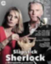 news_slapsticksherlock.png