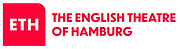 Logo Större.png