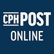 sponsoren_cphpost Kopie.png