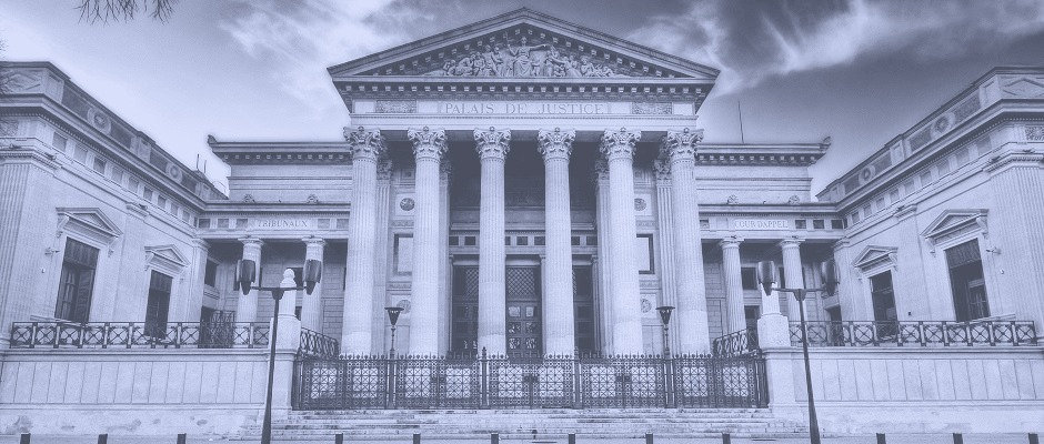 Palais de justice_edited_edited_edited.jpg
