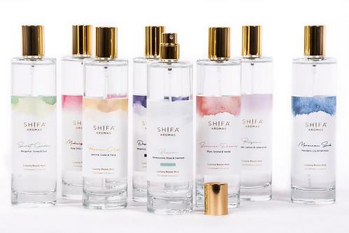 Shifa Luxury Room Mists