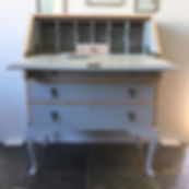 Jolaru writing bureau .jpg