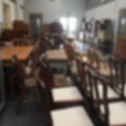 Jolaru vintage furniture.jpg