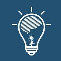 Bulb Design White.jpg