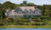 Cape Big Home.png