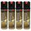 Thumbnail: ProXL - ProWeld Zinc WeldPrimer 500ml