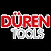 Duren Tools Logo (300x300).png