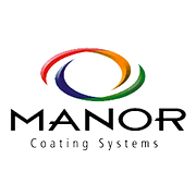 Manor Logo (300x300).png