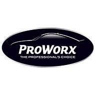 ProWorx Logo (300x300).png