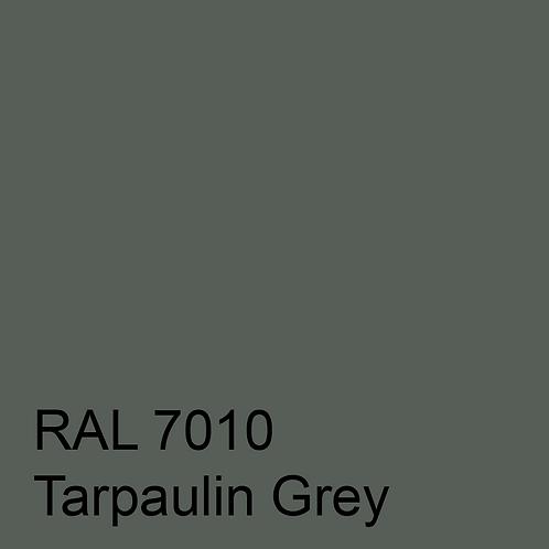 RAL 7010 - Tarpaulin Grey