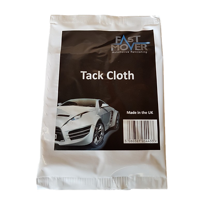 Fast Mover Tack Cloth (FMT3420)