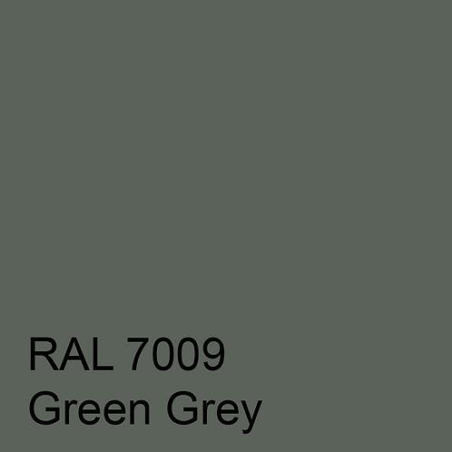 RAL 7009 - Green Grey