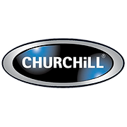 Churchill Logo (300x300).png