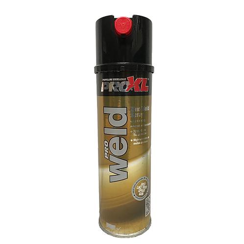 ProXL - ProWeld Zinc WeldPrimer 500ml
