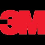 3M Logo (300x300).png