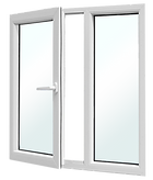 UPVC Window.png