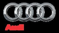 Audi Logo - 2009 (1920x1080).png
