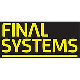 Final Systems Logo (300x300).png
