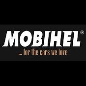 Mobihel Logo (300x300).png