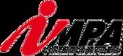 IMPA Logo (441x200).png