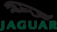 Jaguar Logo Green (1920x1080).png