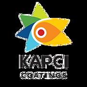 Kapci Logo (300x300).png