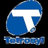 Tetrosyl Logo (300x300).png