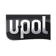 UPOL Logo (300x300).png