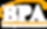 British Pyrotechnists Association Logo