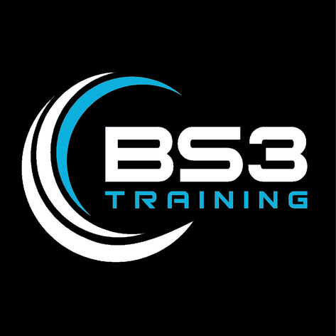 BS3 Training
