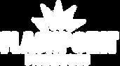 Lareg_Logo.png