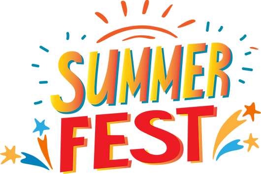 SummerFest Logo.png