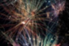 20181103 PW Fireworks Display Wallingfor