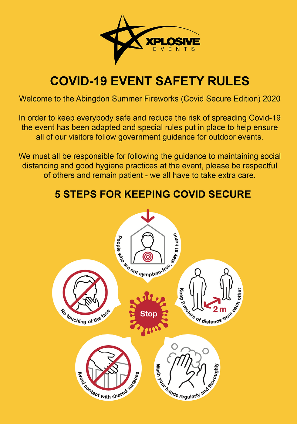 Covid%20Safety%20Rules_edited.png