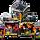 Thumbnail: BIG BANG Galaxy Pack